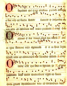 O Antiphons.png
