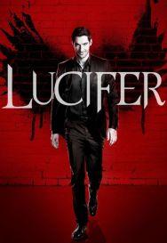 lucifer_s2_1536x2048
